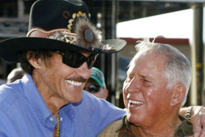 NASCAR Legend David Pearson Dies at 83