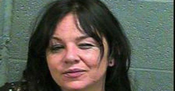 Drunk Tennessee Woman Causes Emergency Landing