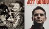 Dale Earnhardt Jr Jeff Gordon