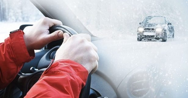 Here Are Some of the Best Ways to Prepare for Winter Driving
