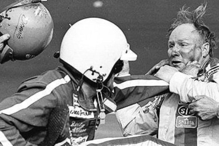 5 Best NASCAR Drivers of the 1970s