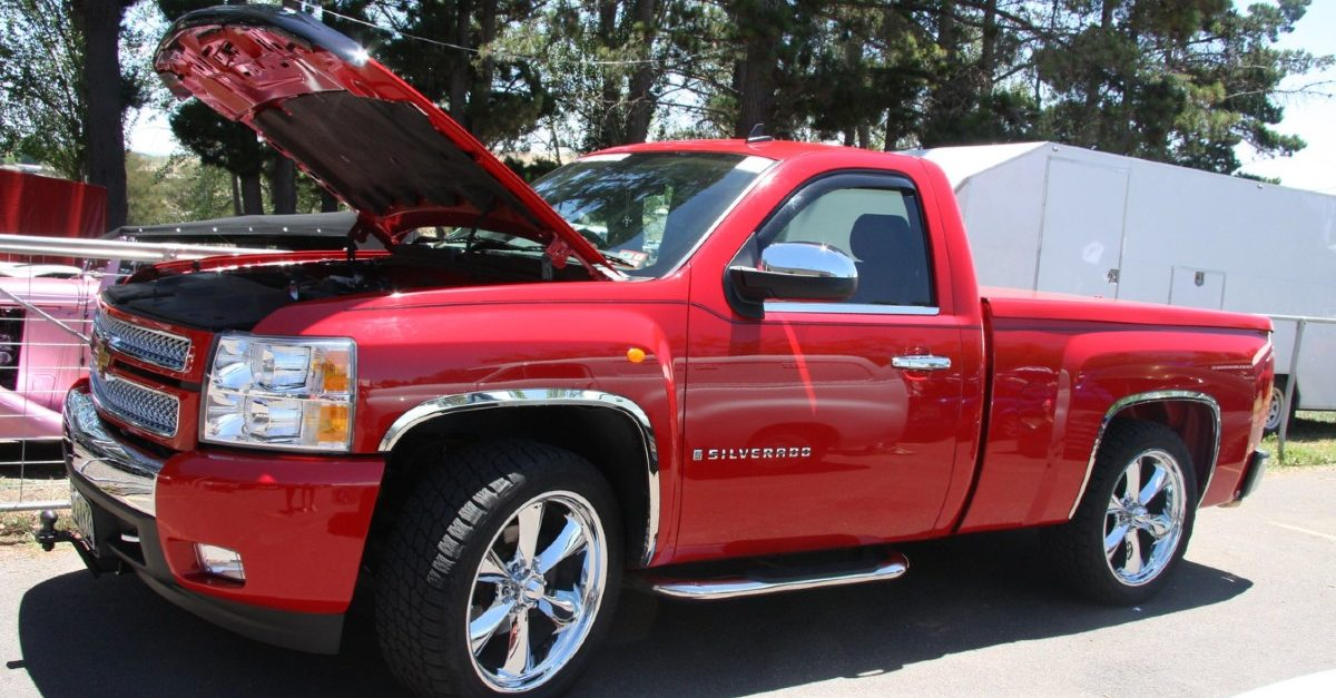 5 Useless Accessories Every Truck Owner Should Avoid