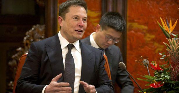 Tesla Slashes Its Workforce to Make a Cheaper Model 3