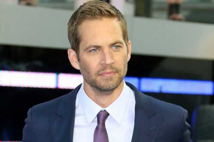 Paul Walker: The Late Actor's Legacy Will Outlive His Massive Net Worth