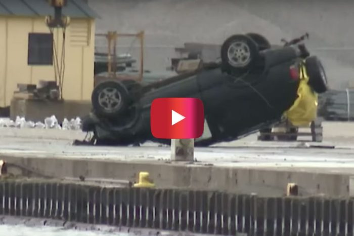 High-Speed Police Chase in Milwaukee Ends with 3 Tragic Fatalities