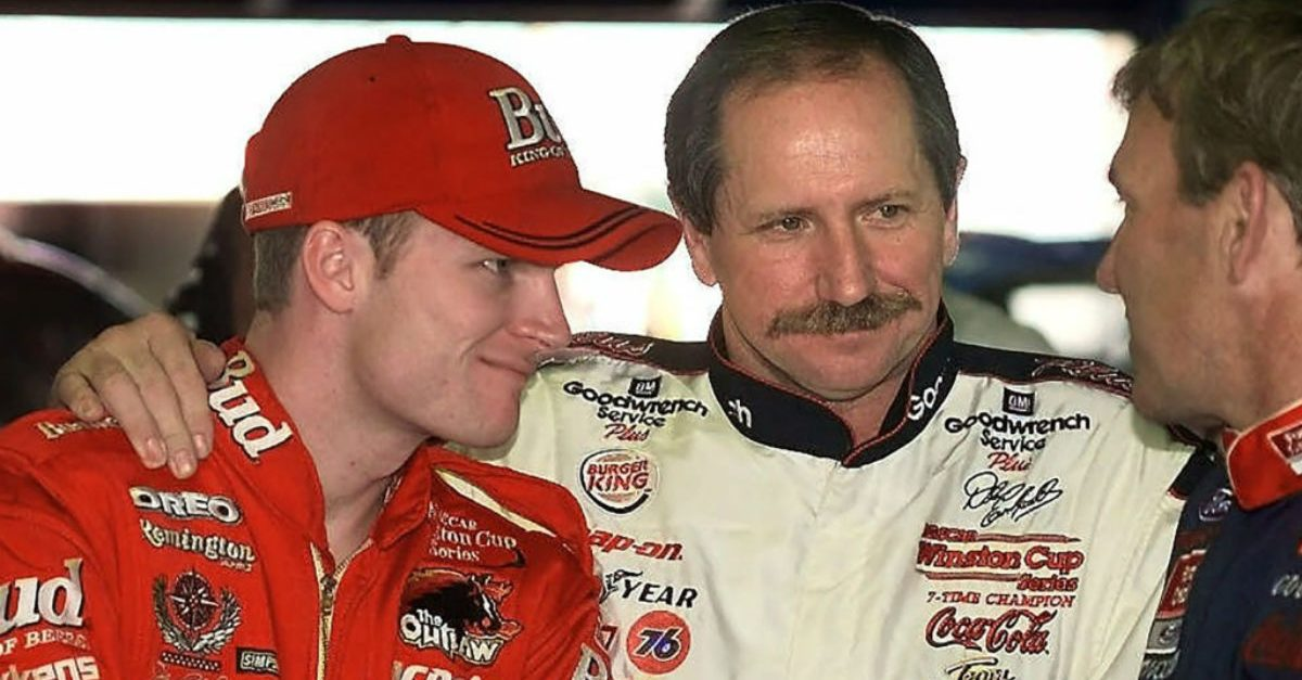 Here Are The Best Estimates Of Dale Earnhardt Sr S Net Worth Engaging Car News Reviews And Content You Need To See Alt Driver Join facebook to connect with teresa earnhardt and others you may know. dale earnhardt sr s net worth