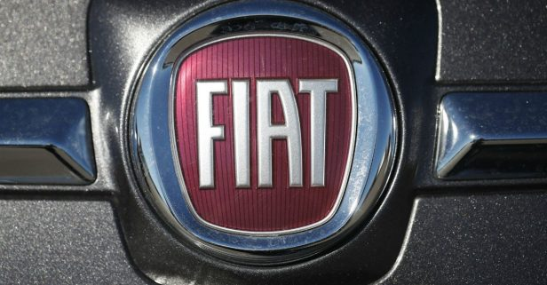 Fiat Chrysler May Soon Start Developing Electric Cars