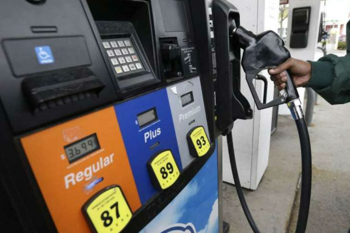 Live in Alabama? Get Ready for Higher Gas Prices After Recent Vote