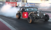 twin turbo jeep