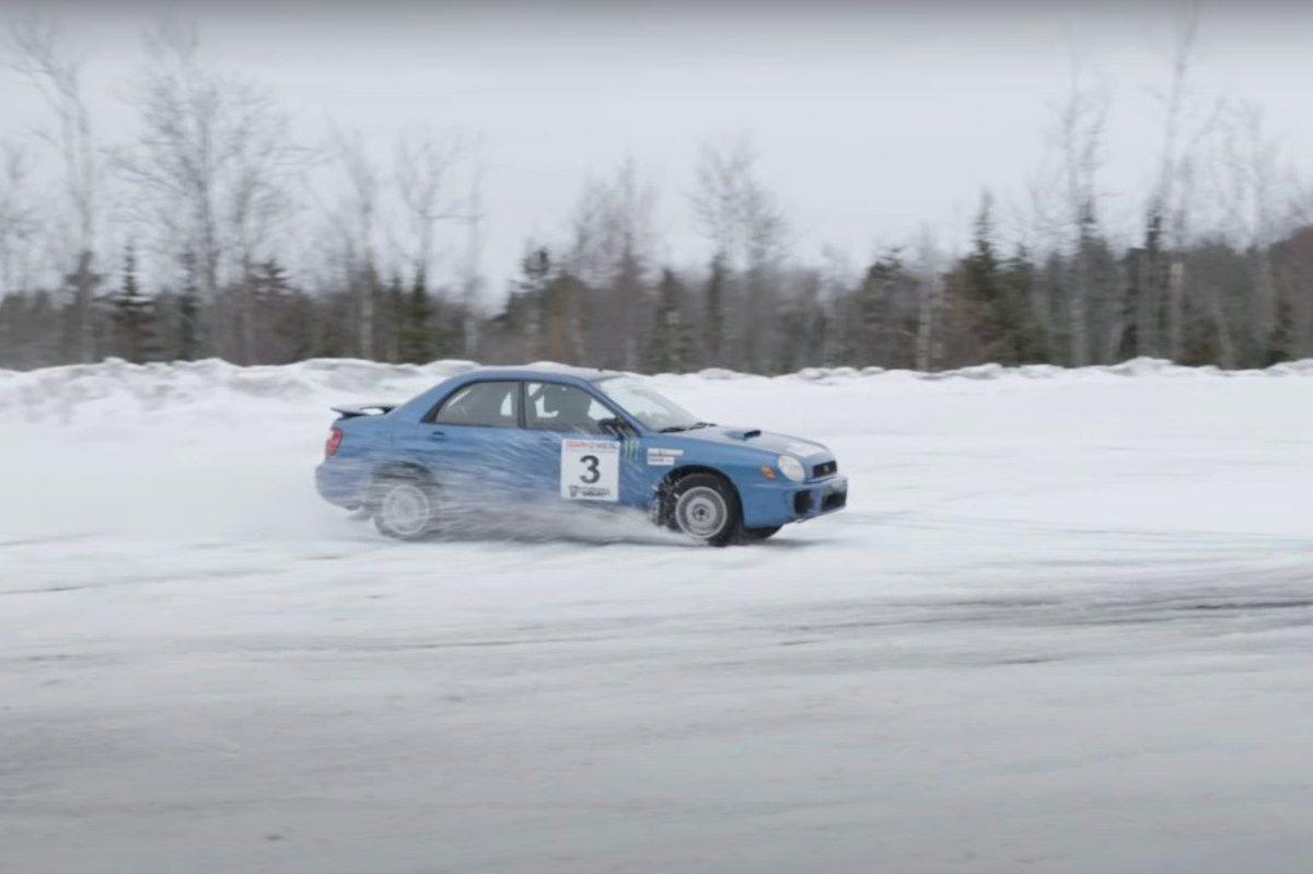 tactical driving wyatt knox