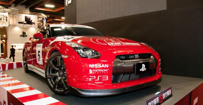 7 Reasons to Get Revved Up for Gran Turismo 7