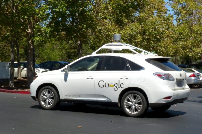 Why Florida's New Driverless Vehicle Laws Are a Huge Deal