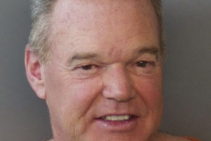 Two-Time Indy 500 Winner Al Unser Jr. Pleads Guilty to OWI, Dodges Jail Time