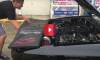 why you don't remove radiator cap while car is hot