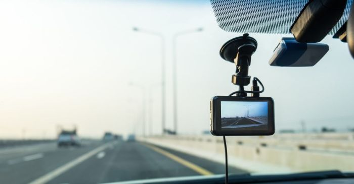 Dash Cams Are Your Only Real Protection Against Accidents, Here's 3 We Recommend