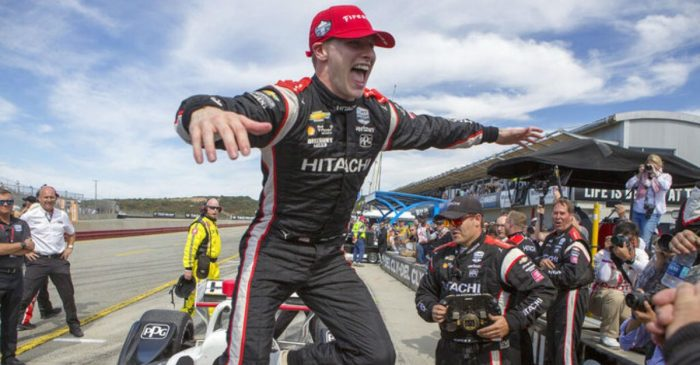 IndyCar: The Racing Series Is Making a Comeback, Slowly but Surely