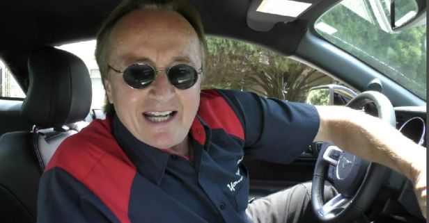 Scotty Kilmer: What You Need to Know About the YouTuber and Auto Expert