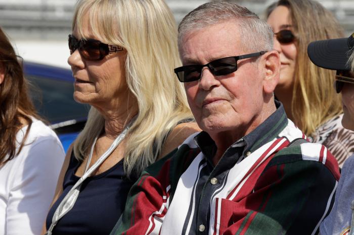 Bobby Unser, Indy 500 Legend, Dies at 87