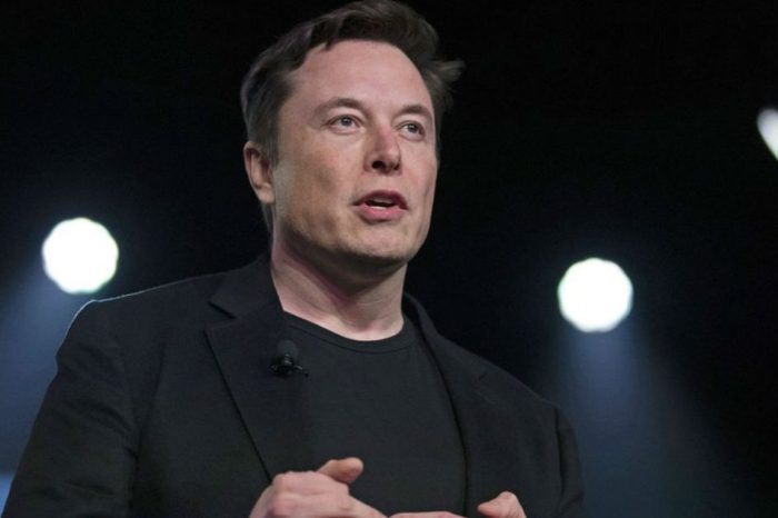 "Elon Musk Faces Defamation Trial for ""Pedo Guy"" Tweet"