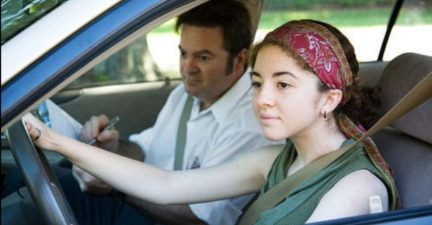 How to Insure Your Teen Driver Without Breaking the Bank