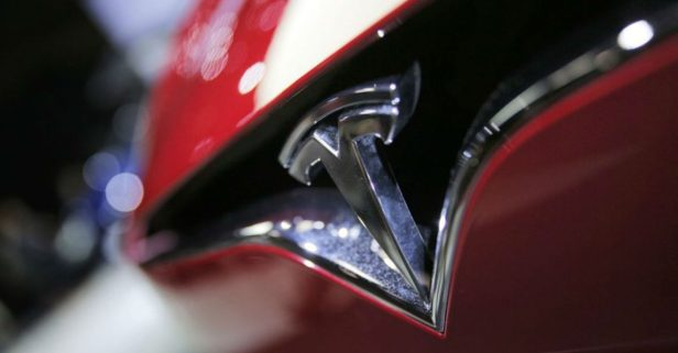 "Tesla Shuts Down Claims of ""Unintended Acceleration"" in 500,000 Vehicles"