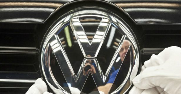 Volkswagen in Settlement Talks Following Diesel Emissions Scandal