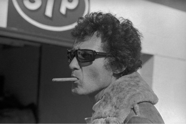 "Richard Petty's 7 Daytona 500 Wins Show Why He Was ""The King"""
