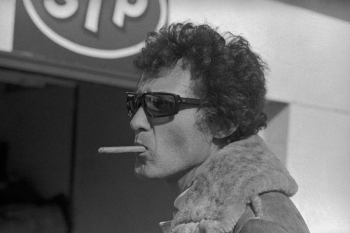 "Richard Petty's 7 Daytona 500 Wins Show Why He Was ""The King"""
