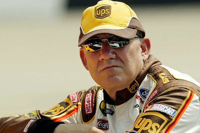 Dale Jarrett's Net Worth: The NASCAR Legend Made Millions From Racing