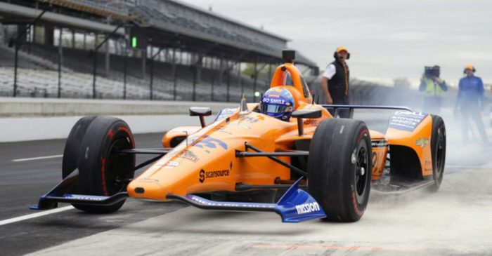 What to Expect From IndyCar's Season Opener