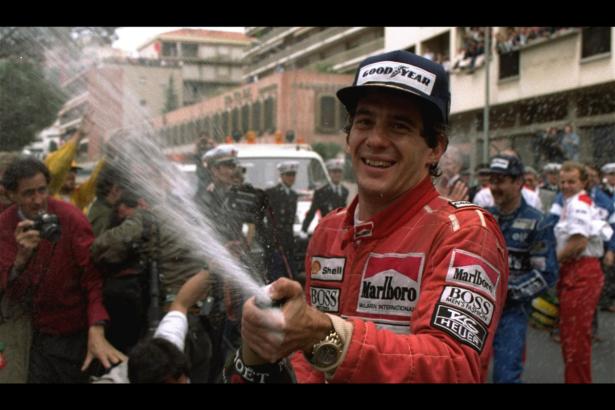 The Fatal Crash of Formula One's Ayrton Senna: What Went Wrong?
