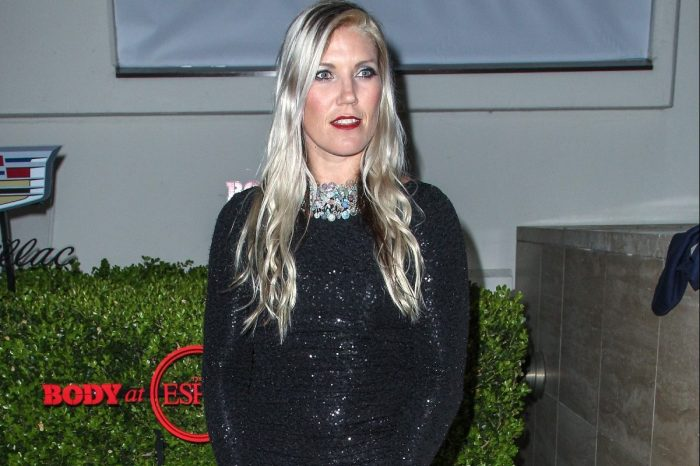 Stuntwoman Jolene Van Vugt, Former Nitro Circus Star, Kicks Ass in Hollywood