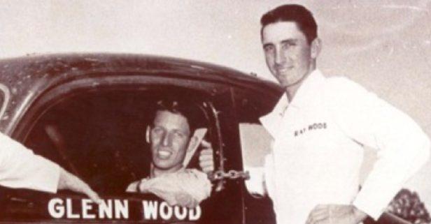 Ray Lee Wood, One of the Original Wood Brothers, Dies at 92