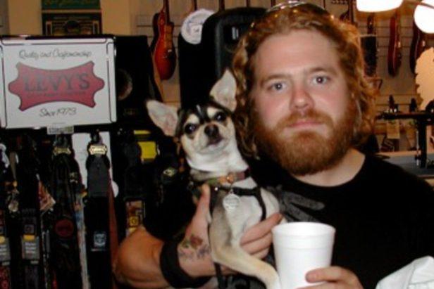 """Jackass"" Star Ryan Dunn's Car Crash Death Was a Terrible Tragedy"