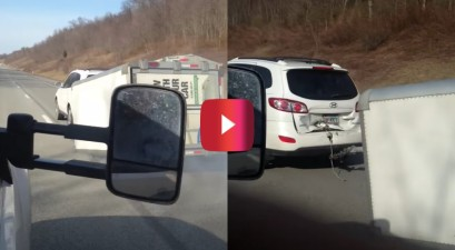 u-haul trailer fail