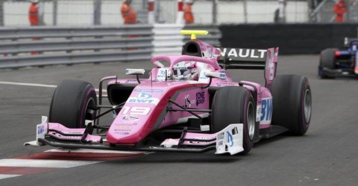 Anthoine Hubert's Fatal Crash Rocked the Racing World