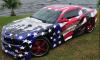 in memory of america's fallen car