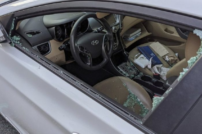 Car Theft Is Spiking in Several Cities Amid Coronavirus Pandemic