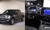 revamped ford f-150