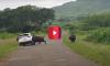 buffalo rams car