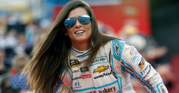 Danica Patrick Net Worth: How Much Is the Former NASCAR Driver Worth?