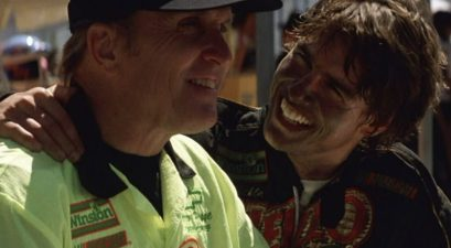 "15 Classic ""Days of Thunder"" Quotes"
