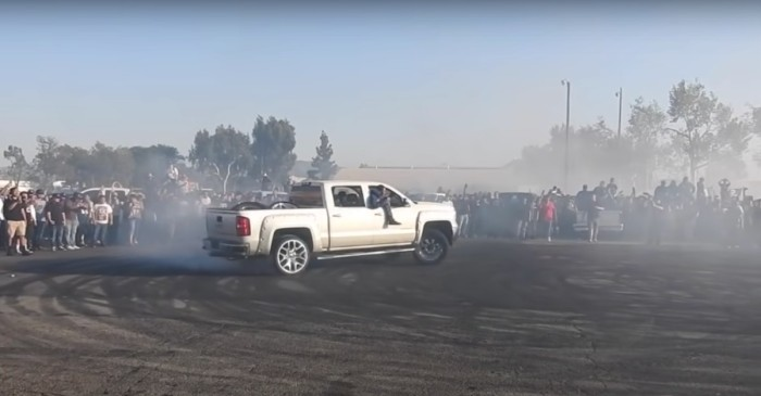 California Truck Invasion: This Event Is an Epic Celebration of Truck Culture