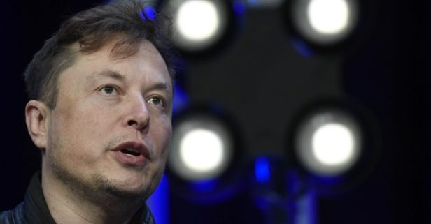 """Tesla's """"Battery Day"""" Disappoints Investors"""