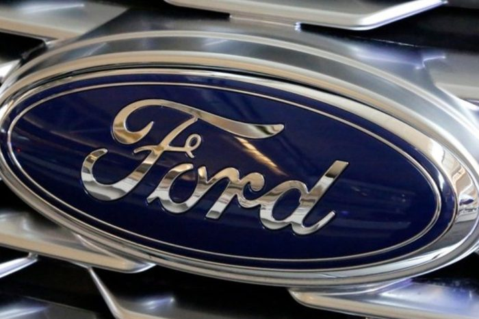 Ford to Add 300 Jobs With Electric Truck Plant in Michigan