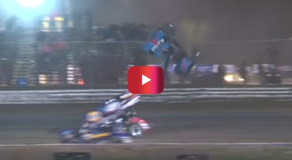 joey saldana crash