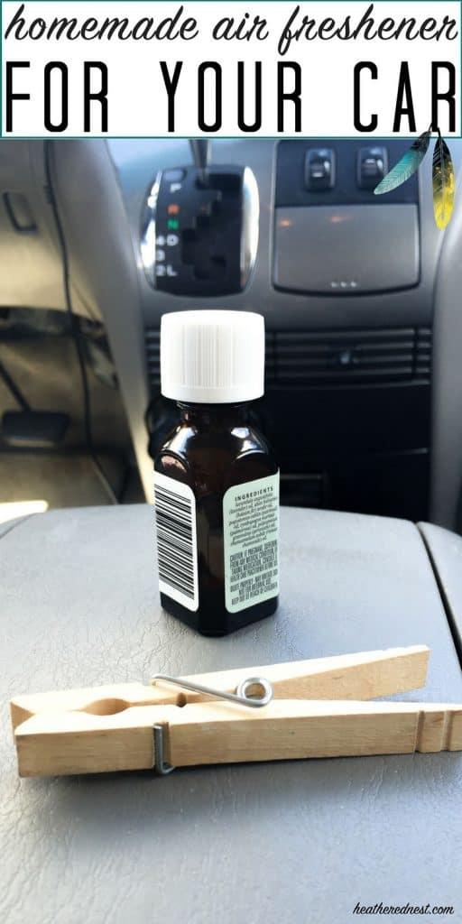 all-natural-DIY-air-freshener-for-your-car-heatherednest.com-1-512x1024