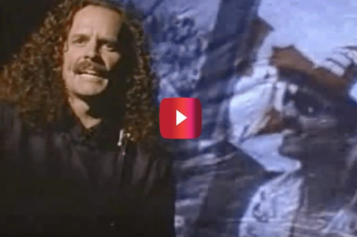 Looking Back on Kyle Petty's Country Music Tribute to His Legendary Father