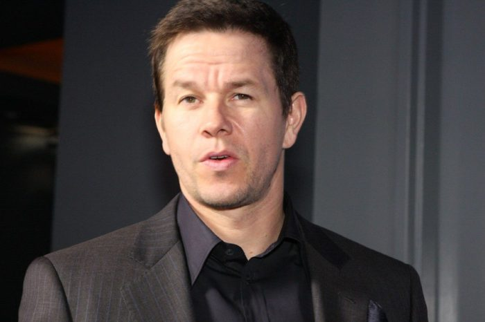 Did You Know Mark Wahlberg Owns a Chevy Dealership in Ohio?