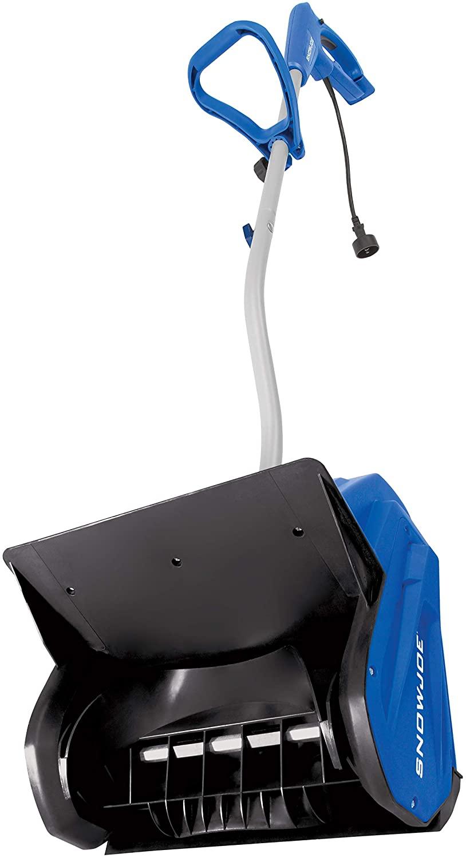 Snow Joe 323E 13-Inch 10-Amp Electric Snow Shovel